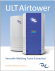 brochure welding fume extraction airtower