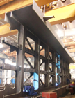 case study welding fume extraction airtower